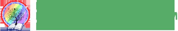 """АНЧ ПОО """"Краснодарский кооперативный техникум крайпотребсоюза"""" г. Белореченск"""