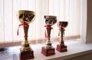 Награды 2014 год_1