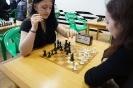 Шахматы 2014_1