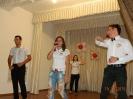 созвездие талантов_22