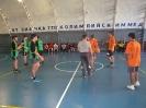 Баскетбол мальчики 2015_5