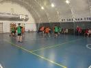 Баскетбол мальчики 2015_6