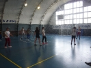 Баскетбол девочки 2015_12