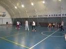 Баскетбол девочки 2015_13