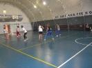 Баскетбол девочки 2015_15