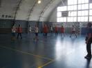 Баскетбол девочки 2015_16