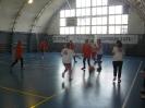 Баскетбол девочки 2015_18
