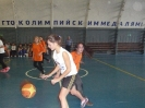 Баскетбол девочки 2015_19
