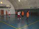 Баскетбол девочки 2015_20