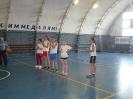 Баскетбол девочки 2015_21