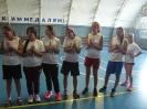Баскетбол девочки 2015_22