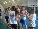 Баскетбол девочки 2015_23