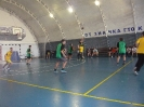Баскетбол девочки 2015_2