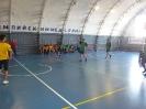 Баскетбол девочки 2015_3